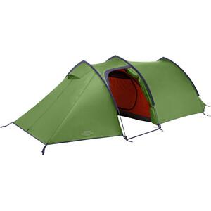 Vango Scafell 300+ Tente, vert vert