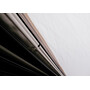 Vango Driveaway Kit for 4mm & 6mm Rails 3m