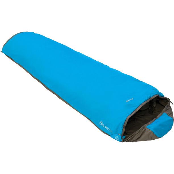 Vango Planet 50 Schlafsack volt blue