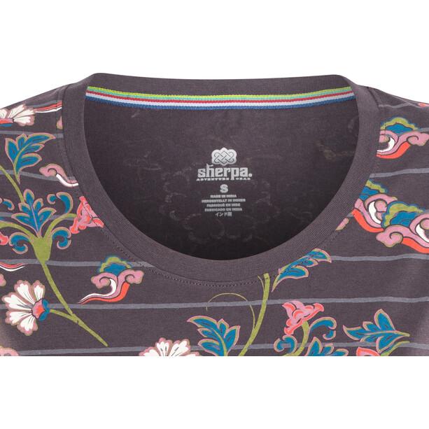 Sherpa Ratri T-Shirt Damen kharani