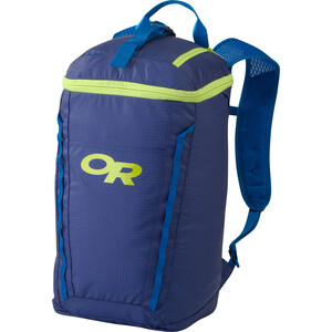 Outdoor Research Payload 18 Pack, blauw blauw