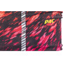 P.A.C. Reflector Multifunktionales Schlauchtuch flyk