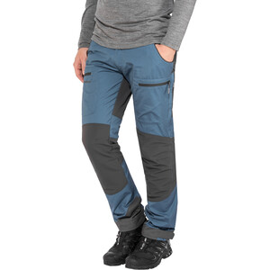 Pinewood Caribou TC Hose Herren blue/grey blue/grey