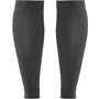 Gococo Compression Superior Wadenkompressoren black
