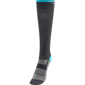 Gococo Compression Superior Air Socken black black