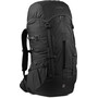Lundhags Gneik 54 Backpack black