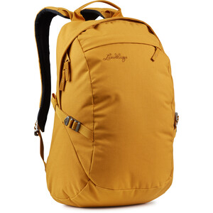 Lundhags Baxen 16 Backpack gold gold