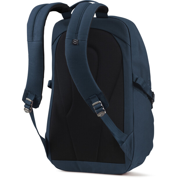 Lundhags Baxen 16 Backpack deep blue