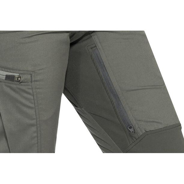 Lundhags Makke Pants Dam granite/charcoal