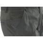 Lundhags Nybo ZipOff Pants Dam charcoal