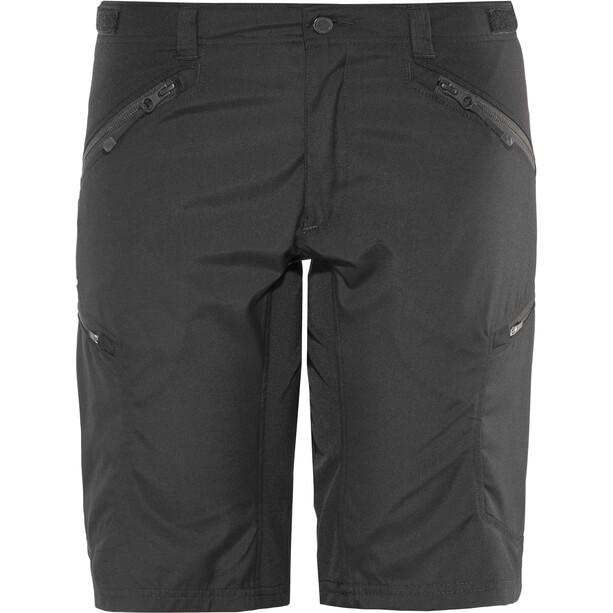 Lundhags Makke Shorts Dam black