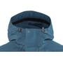 Lundhags Makke Jacket Herr petrol/deep blue