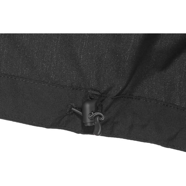 Lundhags Makke Jacket Herr black