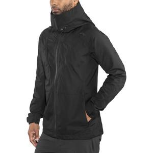 Lundhags Habe Jacket Herr black black