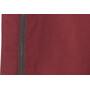 Lundhags Habe Jacket Barn dark red
