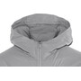 Black Diamond Alpine Start Hoody Jacket Herr ash