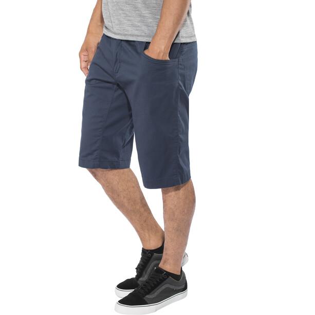 Black Diamond Credo Shorts Herr captain