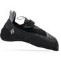 Black Diamond Shadow Climbing Shoes black