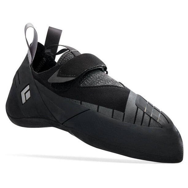 Black Diamond Shadow Climbing Shoes black