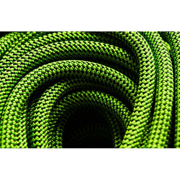 Black Diamond 8.5 Dry Rope 60m green