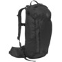 Black Diamond Nitro 22 Backpack black