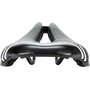 Selle Italia Novus Boost TM Expert Sattel Superflow black
