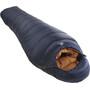 Mountain Equipment Helium 400 Sleeping Bag Regular Herr cosmos