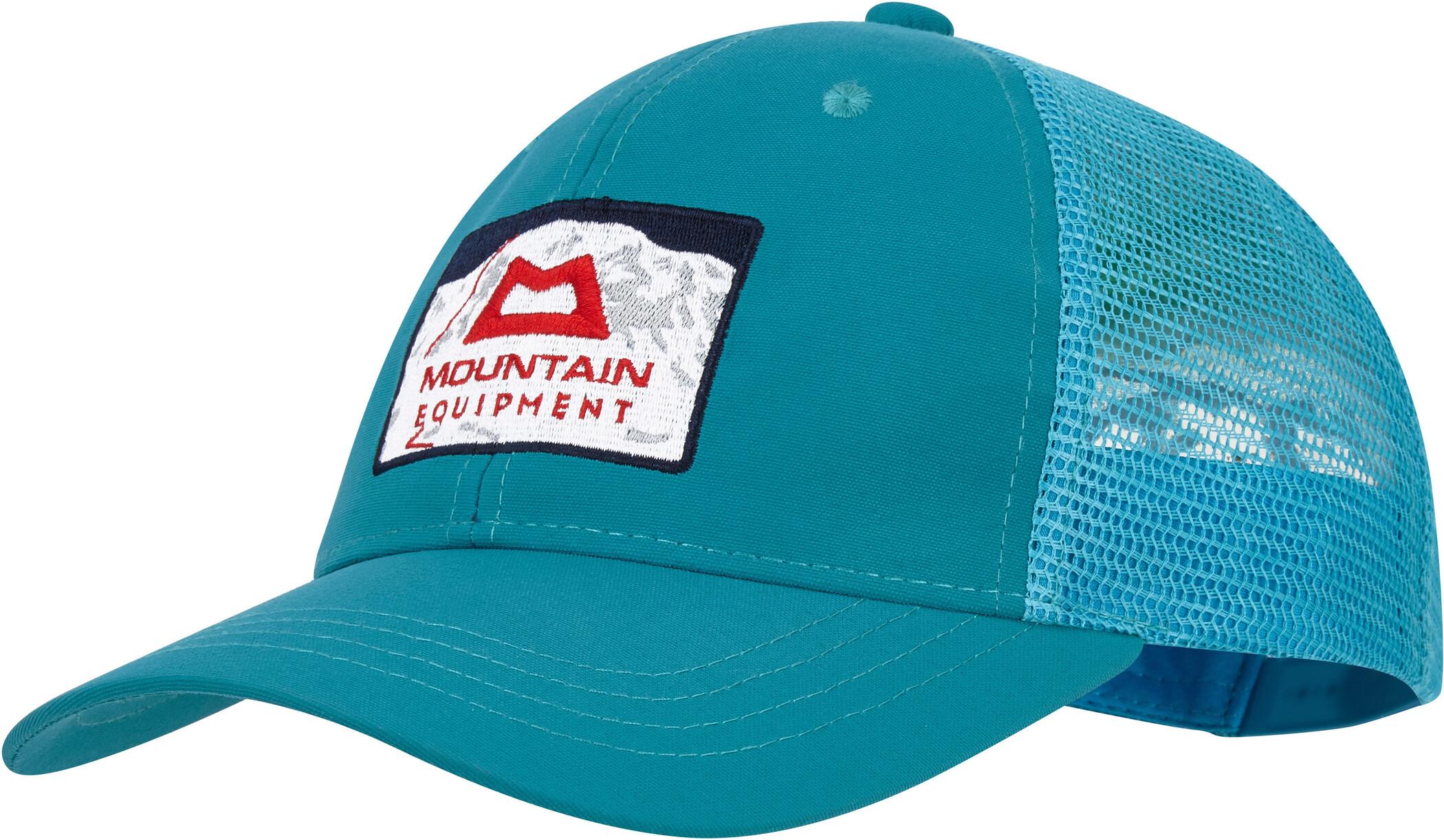 reputable site 1ffe9 39788 Mountain Equipment Yosemite Cap Tasman Blue.jpg