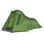 Vango Galaxy 300 Tent pamir green