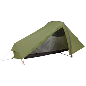 Vango F10 Helium UL 1 Tent alpine green alpine green