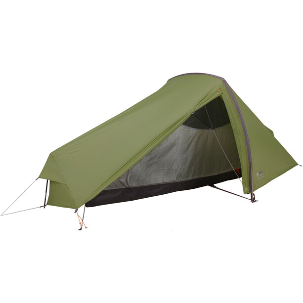 Vango F10 Helium UL 1 Tent alpine green