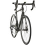 Cannondale Synapse Disc Red eTap, BBQ