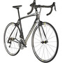 Cannondale Synapse 105 silver