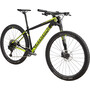 "Cannondale F-Si 1 29"" BBQ"