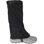 Outdoor Research Expedition Crocodiles Gaiters Herr black