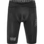Compressport Triathlon Under Control Shorts Herren black