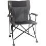 Brunner Raptor 3D Stuhl schwarz