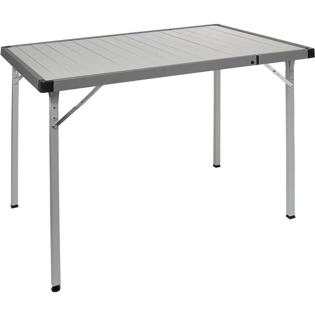 Brunner Silver Gapless Extender Tisch