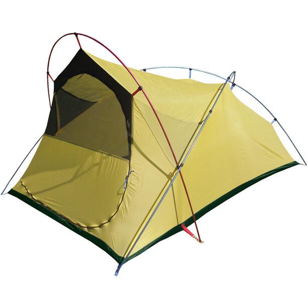 Terra Nova Voyager Ultra 2 Tent