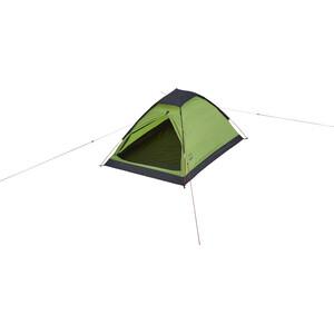 Grand Canyon Hangout 2 Zelt green green