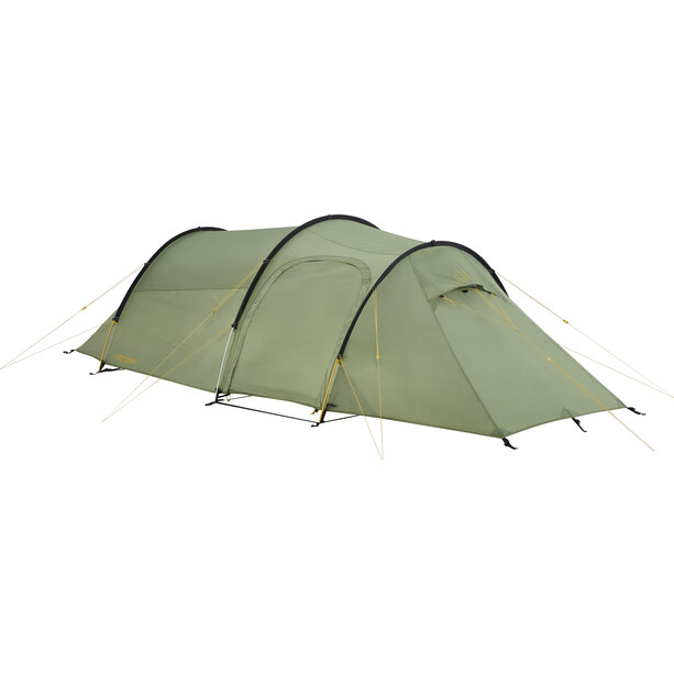 Nordisk Oppland 2 Tent PU dusty green
