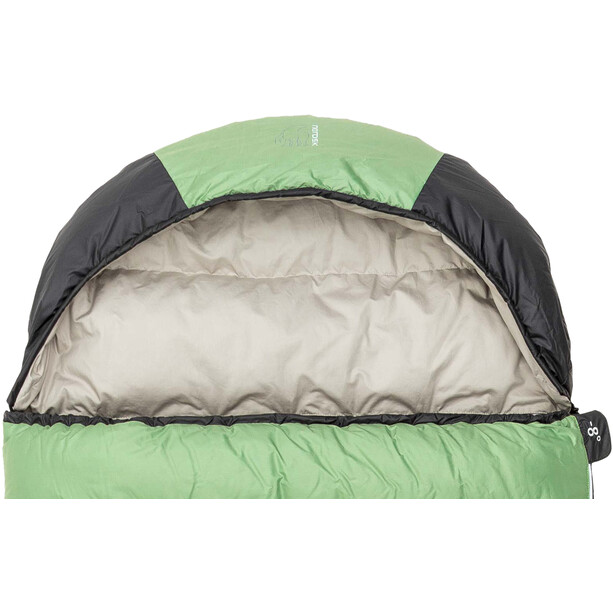 Nordisk Selma -8° Sleeping Bag M