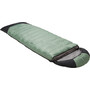 Nordisk Selma -8° Sleeping Bag L