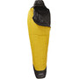 Nordisk Oscar -10° Sleeping Bag L