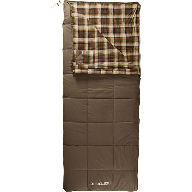 Nordisk Almond +10 Sleeping Bag