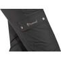 Pinewood Finnveden Tighter Pants Herr black