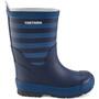 Tretorn Gränna Rubber Boots Barn navy/storm
