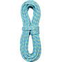 Beal Zenith Seil 9,5mm x 50m blau