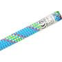 Beal Zenith Seil 9,5mm x 60m blau
