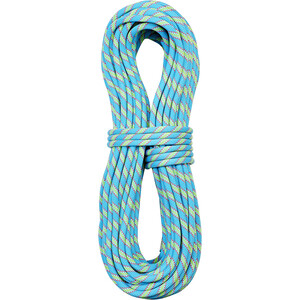Beal Zenith Rope 9,5mm x 60m blue blue